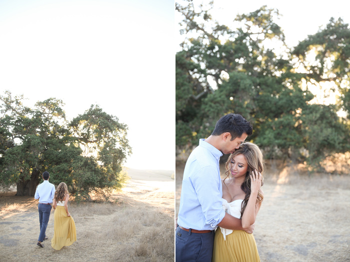 Couples Dressed in White White Dress – Urban Outfitters