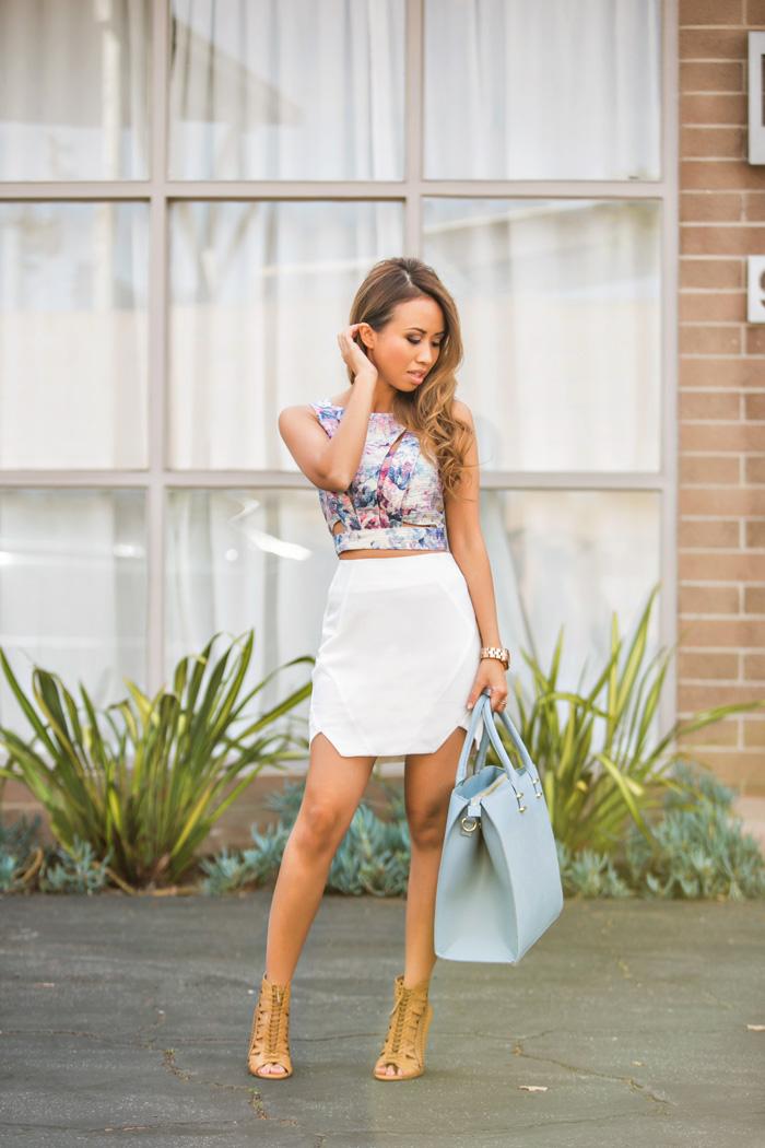c899fd4d3f lace and locks petite fashion blogger brooklyn harper giveaway – 02 ...